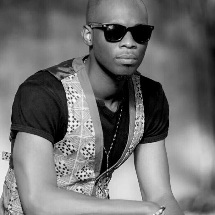 Zambia will be gospel capital pompi lusaka star zambia will be gospel capital pompi ccuart Image collections