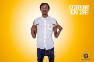 FUTURE OF DANCEHALL MUSIC IN ZAMBIA