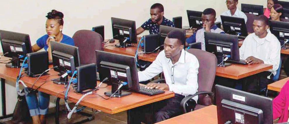 IS ICT DEAD IN ZAMBIA?