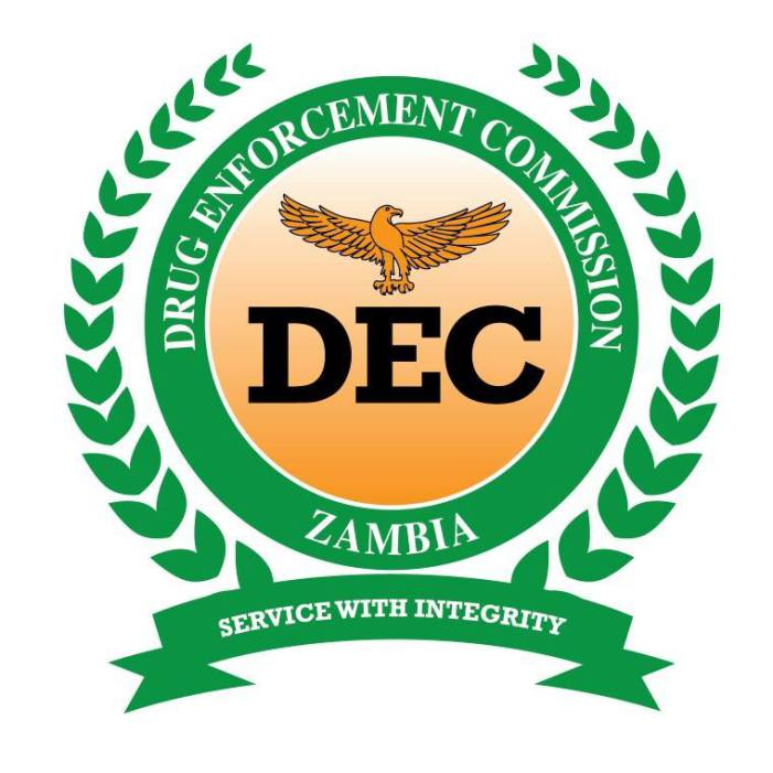 DEC NABS 15 IN COUNTRYWIDE DRAGNET