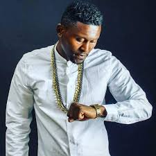 B-FLOW TO RELEASE 5TH SOTAMBE FILM FESTIVAL THEME SONG