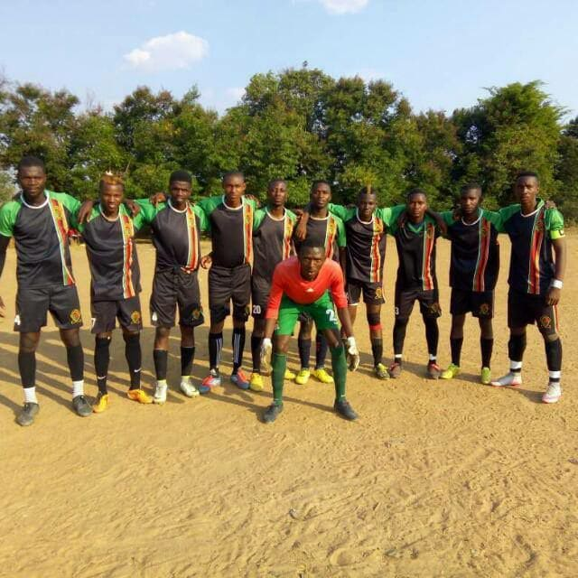 UNZA INTER HOSTEL SOCCER PREMIER LEAGUE UPDATE