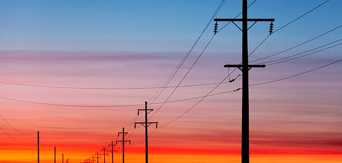 RURAL ELECTRIFICATION PARTNERSHIP CHEERS GOVT