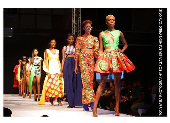 ULO DESIGNS-A NEW DAWN OF FASHION
