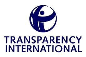 TIZ calls on Govt to safeguard the media
