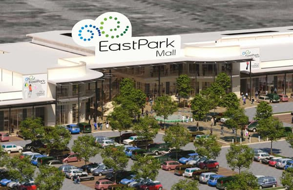 UNZA DEMYSTIFIES EAST PARK EXPANSION PROJECT
