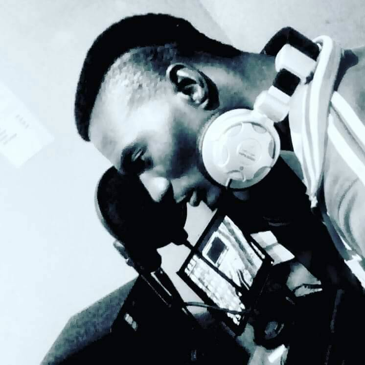 PRODUCER MAMBWE ONE: AGAINST ALL ODDS!