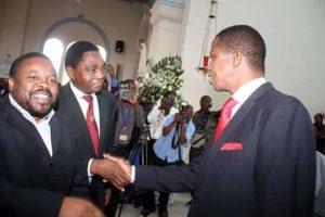 Practice clean politics, YALI urges politicians