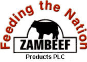 ZAMBEEF INKS HIGH PROFITS
