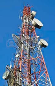 GOVERNMENT SET TO CONSTRUCT TOWERS IN THE WEST – MUSHIMBA