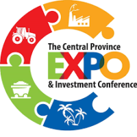 MORE COMPANIES CONFIRM ATTENDANCE OF CENTRAL PROVINCE INVESTMENT EXPO