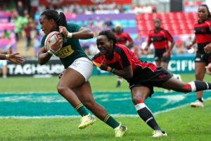 ZAMBIA SET TO HAVE ALL-INCLUSIVE RUGBY TOURNAMENT