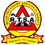 WE WILL NOT TOLERATE ROAD OFFENDERS – RTSA