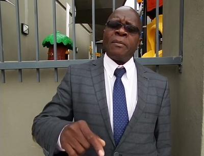 KAMBONI, MWEETWA ADDS VOICE ON CDF