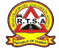 RTSA CALLS FOR SAFETY OF PUPILS AS SCHOOLS OPEN