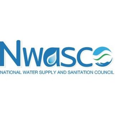 LWSC DIRECTED TO FLUSH CONTAMINATED BOREHOLES