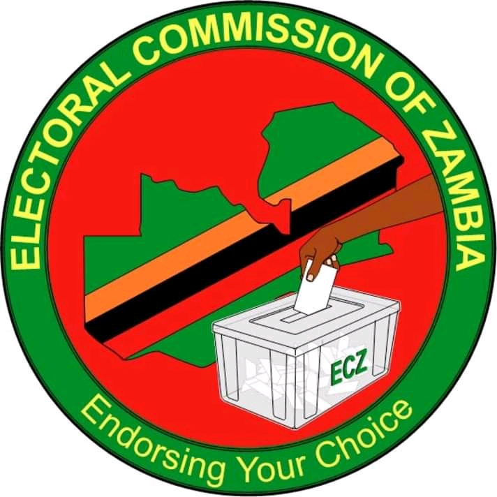 ECZ SETS DATE FOR ROAN,BAHATI BY-ELECTION