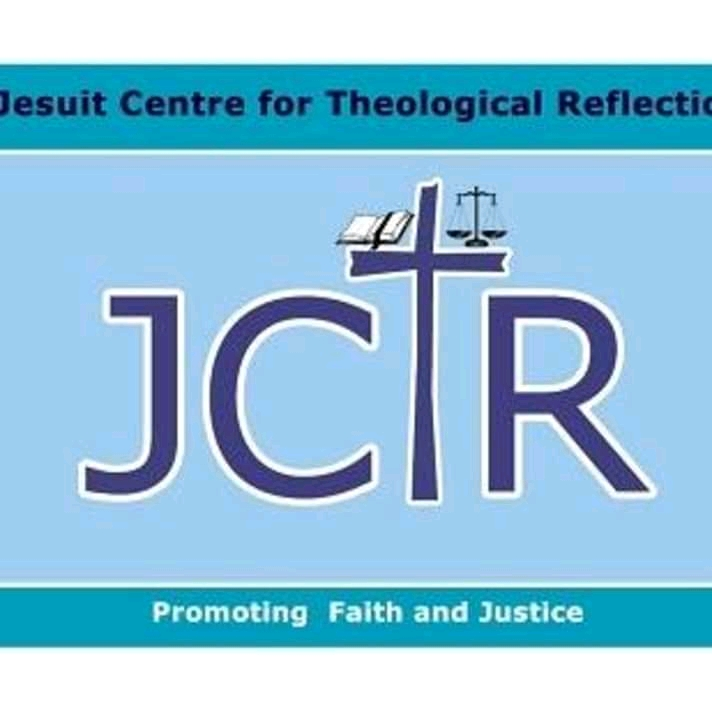 JCTR CALLS ON GOVT TO INVEST IN YOUTH DEVELOPMENT