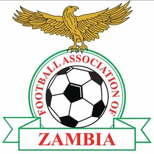 FAZ YET TO ADVERTISE CHIPOLOPOLO TOP JOB