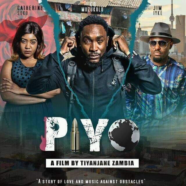 PIYO MOVIE REVIEW: A WELL-MEANING DRAMA THAT MOPED INTO A MORBID COMEDY OF ERRORS