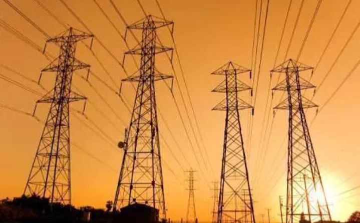 SUSPENSION OF PROPOSED ELECTRICITY TARIFF INCREASE PLEASES STAKE HOLDERS