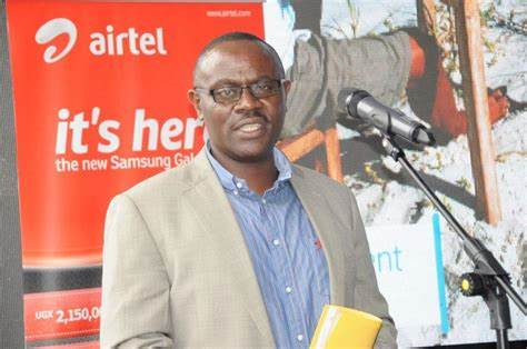 AIRTEL MONEY PARTNERS WITH CATTLE WEALTH MANAGEMENT