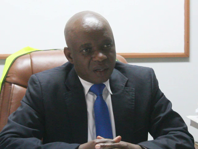 LCC NEW APPLICATION SYSTEM EFFECTIVE-SICHIMBA