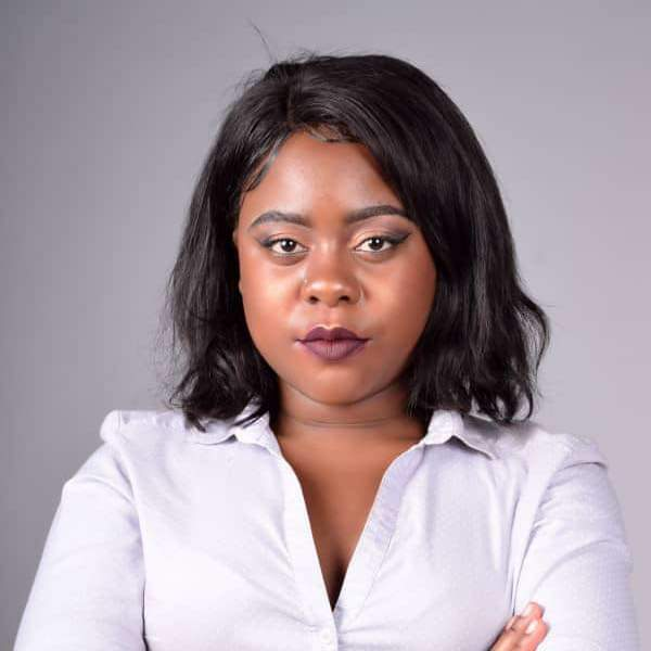 KEISHA CHISUNKA NEW CEO OF ZAMBEZI JUICE