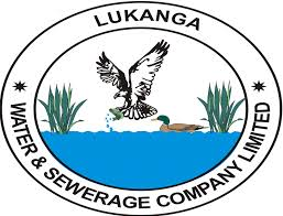 LgWSC DISTANCES ITSELF FROM ALLEGATIONS OF MANIPULATING WATER BILLS
