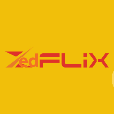 AFRONAUT COLLECTIVE EMBARK ON ZEDFLIX
