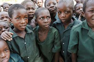 NGOs IMPLORED TO SUPPORT EDUCATIONAL PROGRAMMES