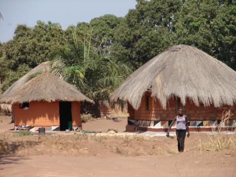 DMMU CLARIFIES FAMINE REPORTS