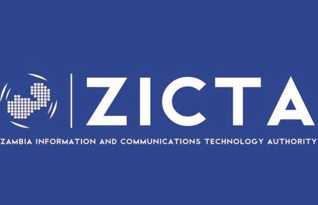 ZICTA, AIRTEL PARTNERSHIP IN 2020 ICT INNOVATION
