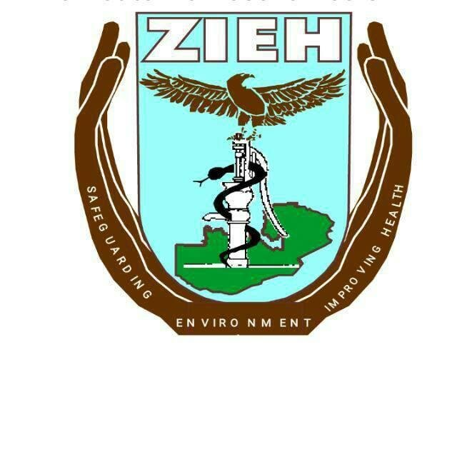 CEHF AND ZIEH PARTNER IN ENVIRONMENTAL AND PUBLIC HEALTH ADVOCACY