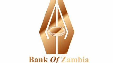 BoZ DECLARES ZAMPOST, PANAF BUILDING SOCIETY BANKRUPT