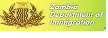 IMMIGRATION DEPARTMENT GOES DIGITAL