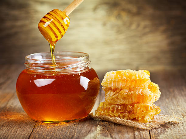 ZDA PRODS GOVT TO PROMOTE HONEY TRADING