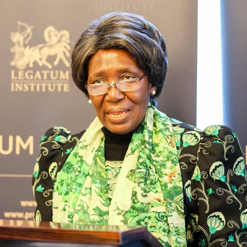 WINA CALLS FOR CONCERTED EFFORTS TO COMBAT MALARIA
