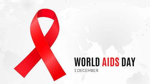 GOVT STILL STERN IN CRUSADE AGAINST HIV