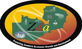 CITIZENS URGED TO UTILIZE ZDA POLICIES