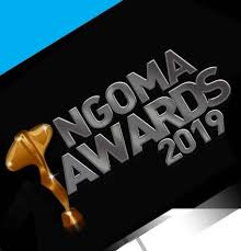 BEAT OF THE NGOMA AWARDS