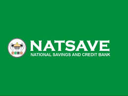 NATSAVE BANK, AIRTEL MONEY ZAMBIA PARTNER TO OFFER EASY ACCESS TO FINANCIAL SERVICES