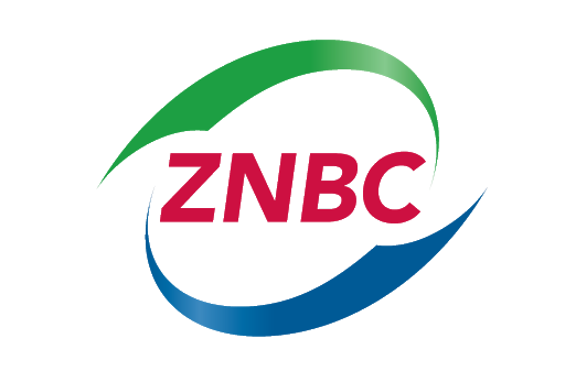ZNBC APPOINTS NEW BOARD CHAIPERSON
