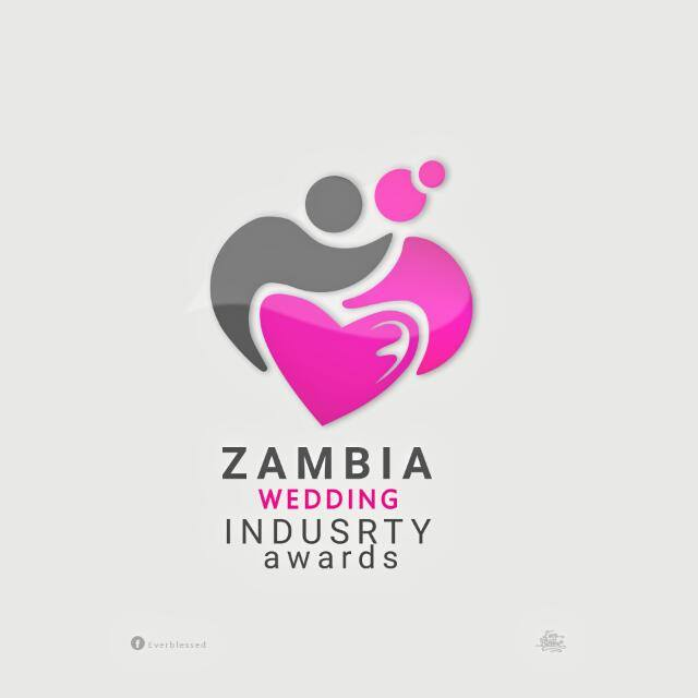 PERFECT EVENTS AWARDS THE ZAMBIA WEDDING INDUSTRY