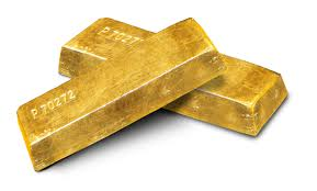 USD$3 MILLION INJECTED INTO RUFUNSA GOLD PROCESSING PLANT