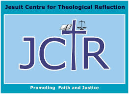 JCTR CALLS FOR MASS SCREENING AND TESTING