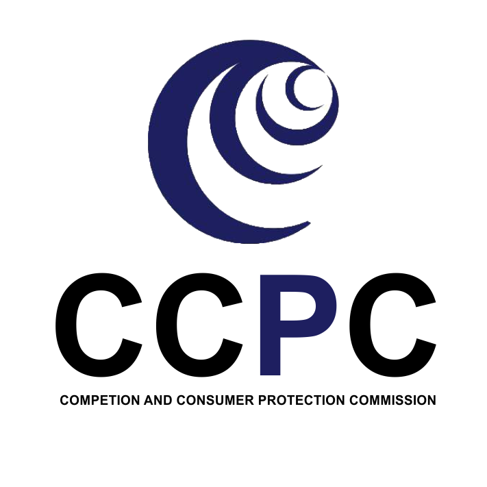 CCPC WARNS BUSINESS OUTLETS USING FAKE PRICES TO DECEIVE CUSTOMERS