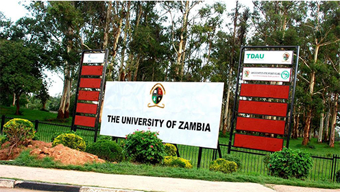 UNZA MOBILISES FUNDS TOWARDS FIGHT AGAINST COVID-19