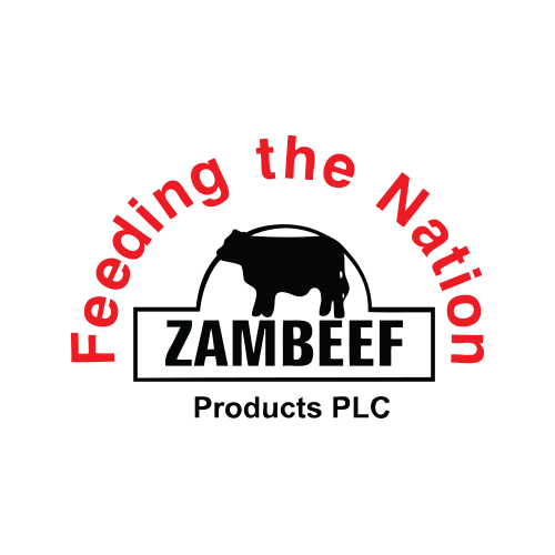 ZAMBEEF DONATES FOOD TO QUARANTINE CENTRES