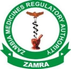 ZAMRA WARNS AGAINST PRODUCTION OF COUNTERFEIT MEDICINE